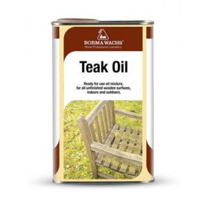 teak-oil-borma-wachs