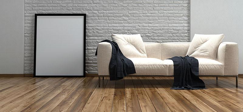 Ξύλινο Πάτωμα Υλικά Συντήρησης Κατσουλακης