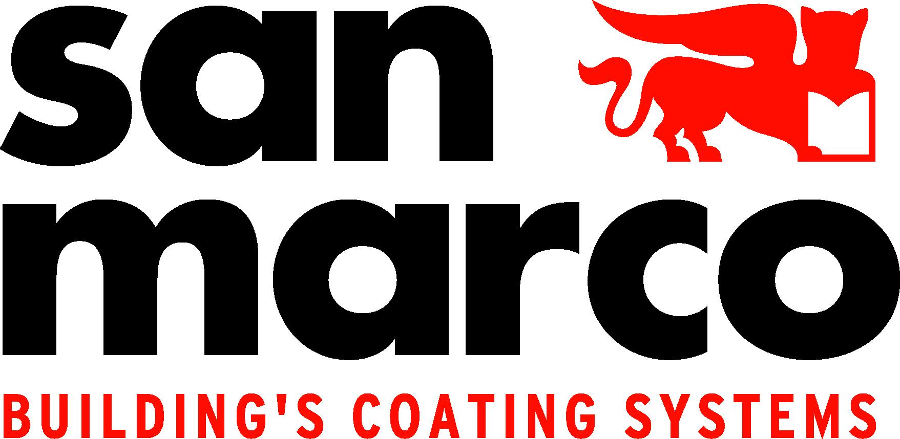 logotype_san_marco