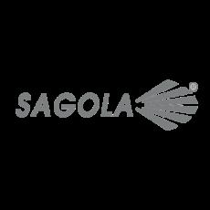 sagola2 (2)